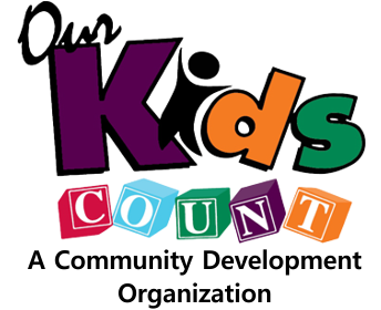 Our Kids Count Thunder Bay
