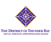 DSSAB-TB-Logo