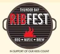 RibFest Thunder Bay